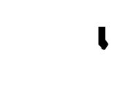 foodtruck logo la deutscha vita